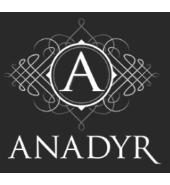 Anadyr Estate Management